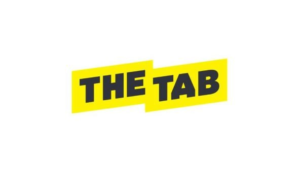 image of The Tab's logo