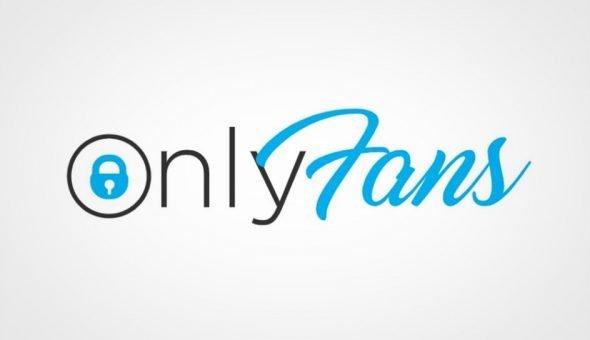 image of OnlyFans logo.